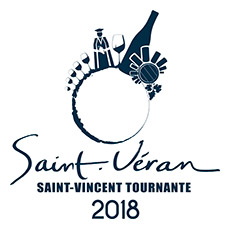 Saint-Vincent Tournante 2018