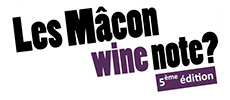 Mâcon wine note?
